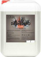 Dashboard Gloss